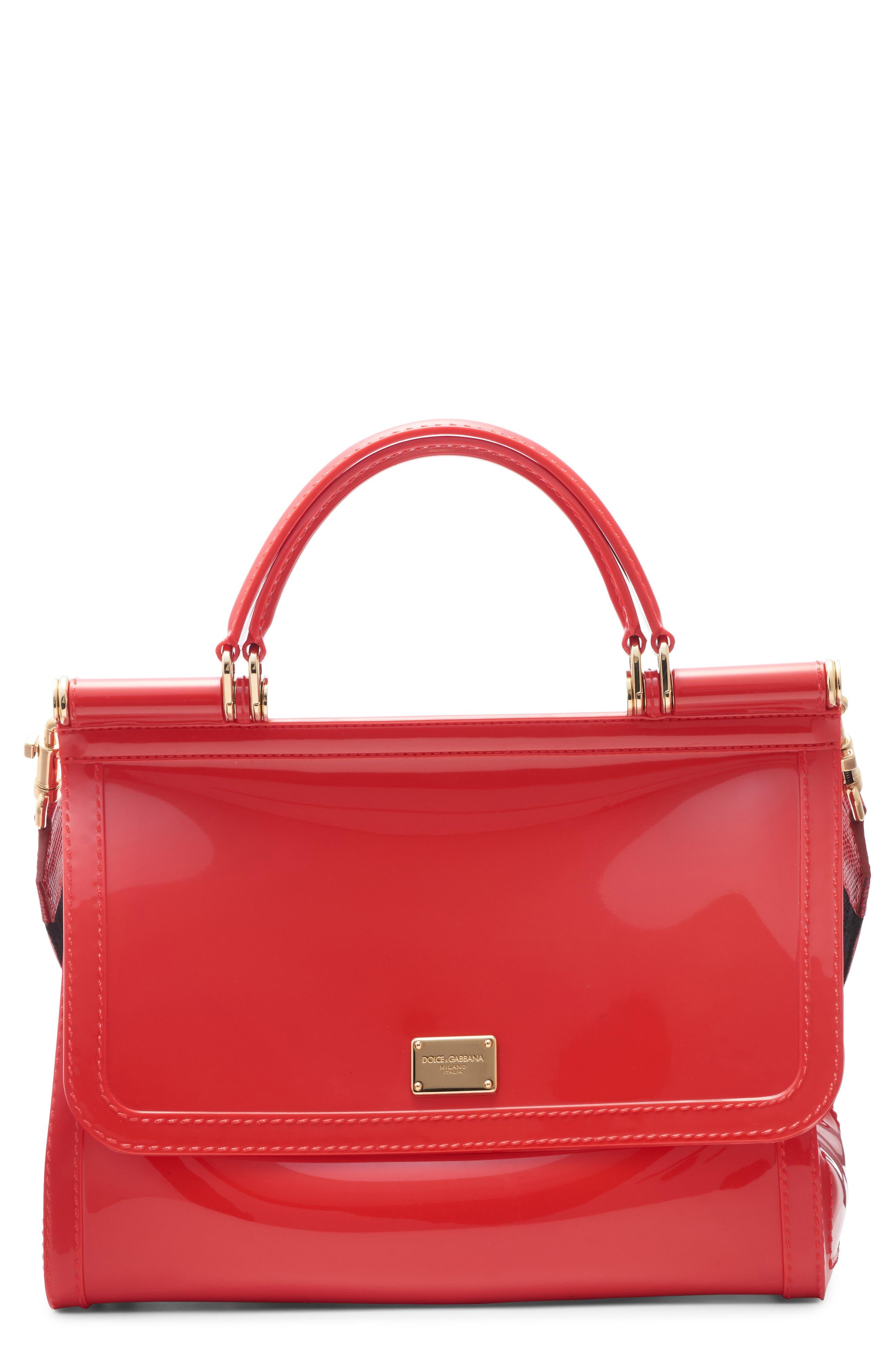 b5678f641fd Women s Dolce Gabbana Designer Handbags   Wallets   Nordstrom