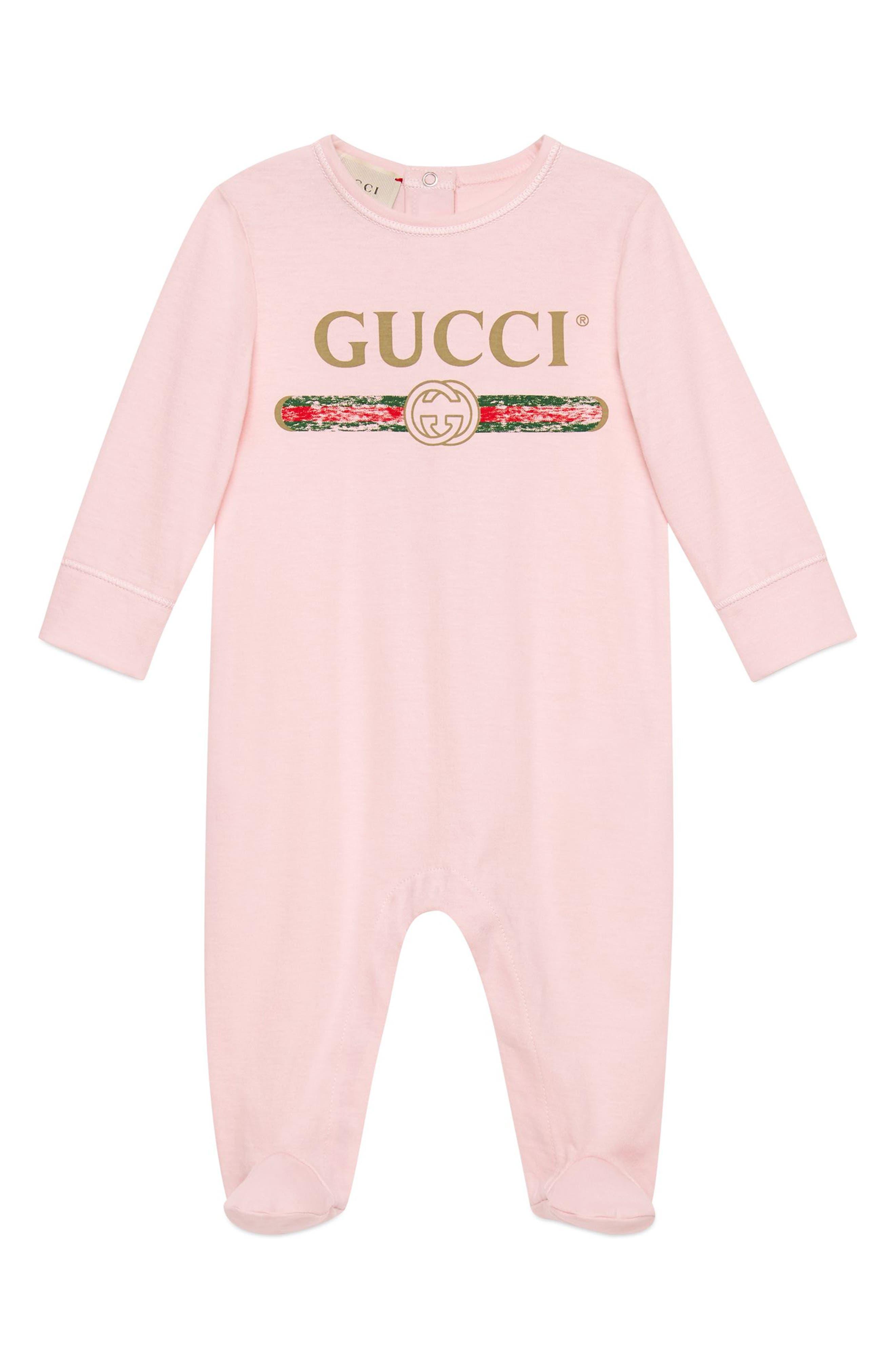 05116a81f0dff Designer Baby Clothes | Nordstrom