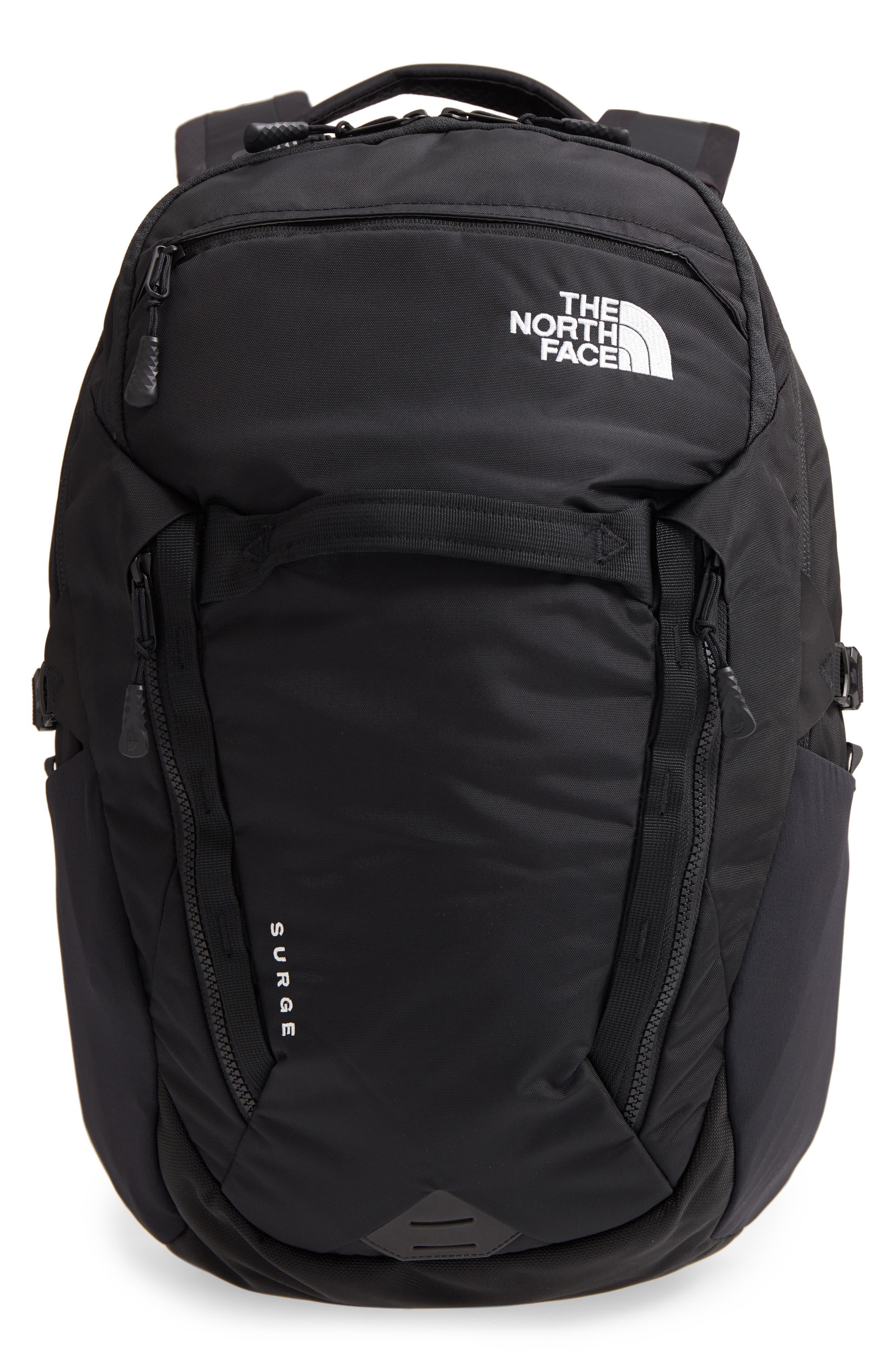 Sale alerts for  Surge Backpack - Covvet
