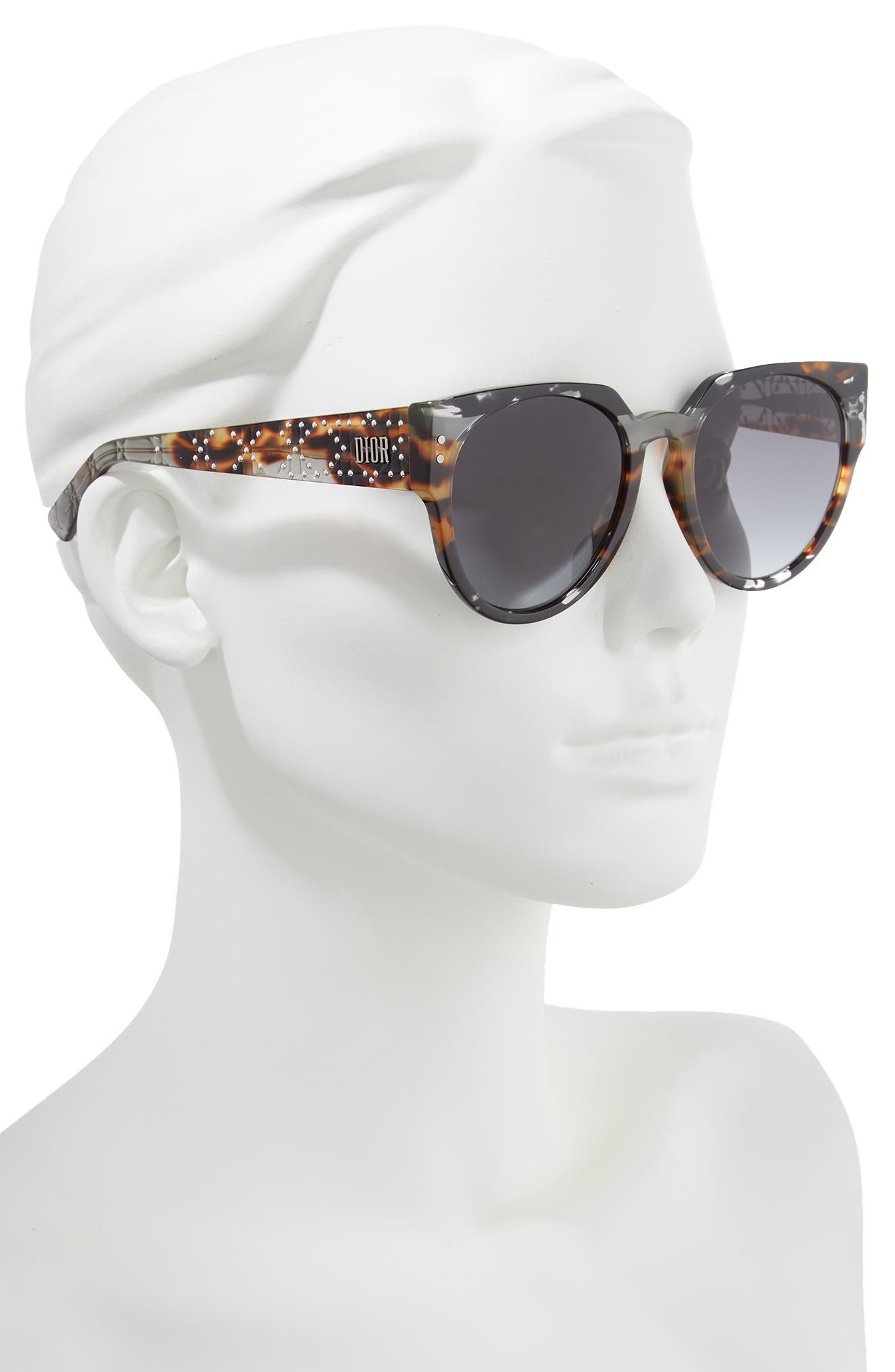 f575bf1a99 Dior for Women