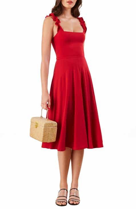 Women S Vacation Dresses Nordstrom