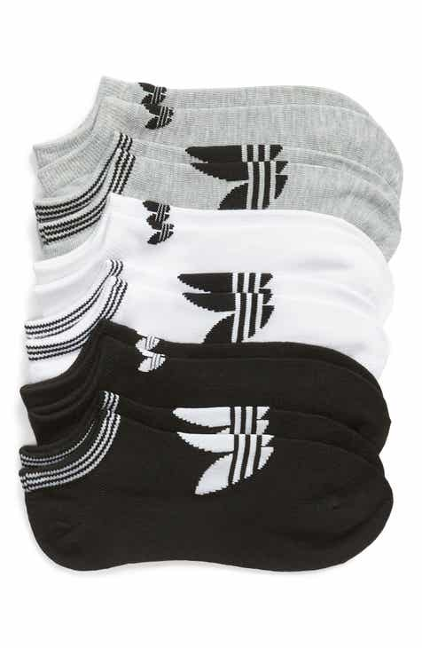 Socks adidas Shoes bbc9efc7a