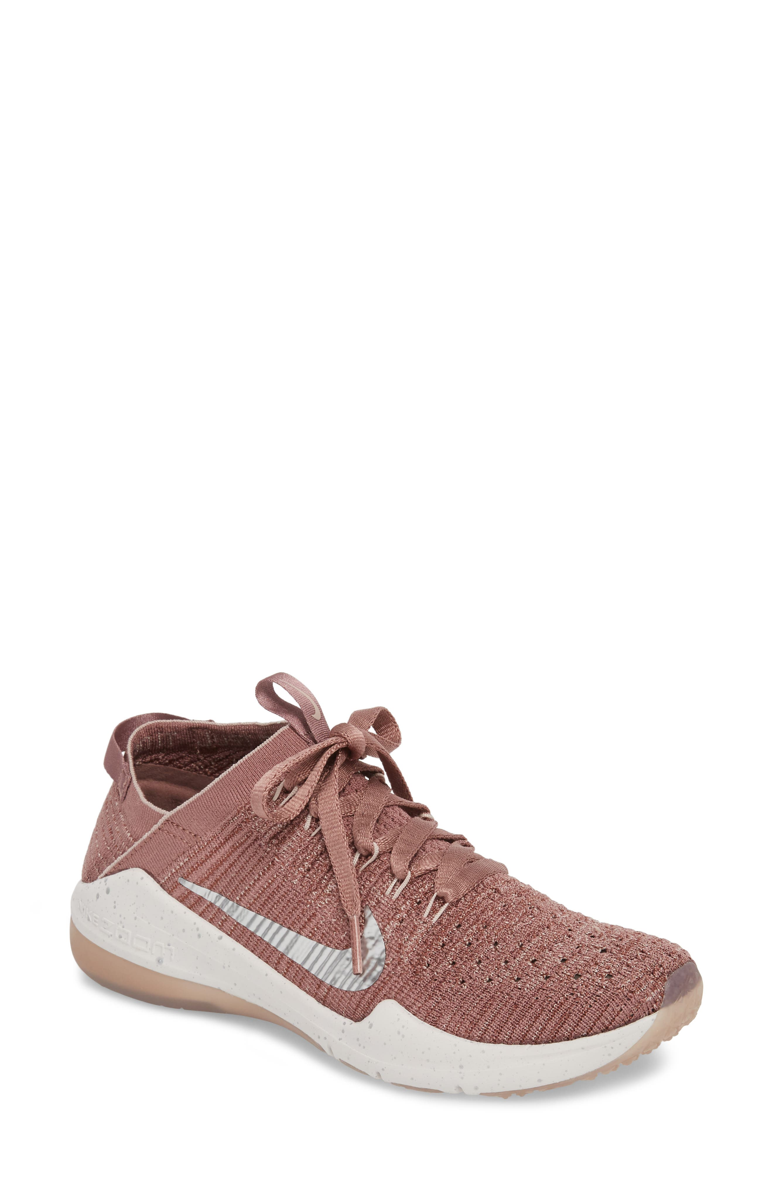 finest selection 2cf03 ef9d1 ... promo code for nike air zoom fearless flyknit 2 lm training shoe women  53c40 81bf8