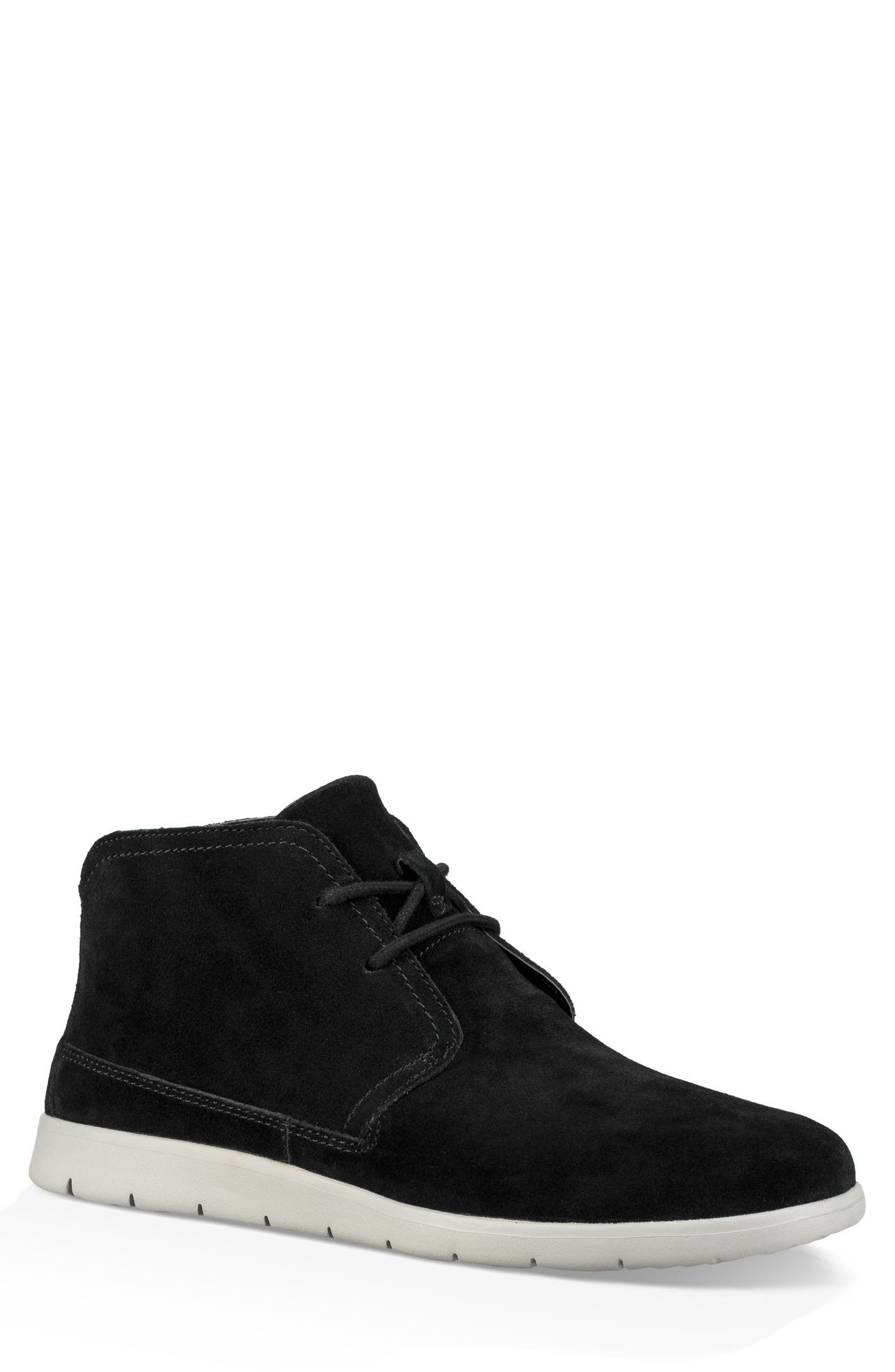 UGG® Dustin Chukka Boot (Men)