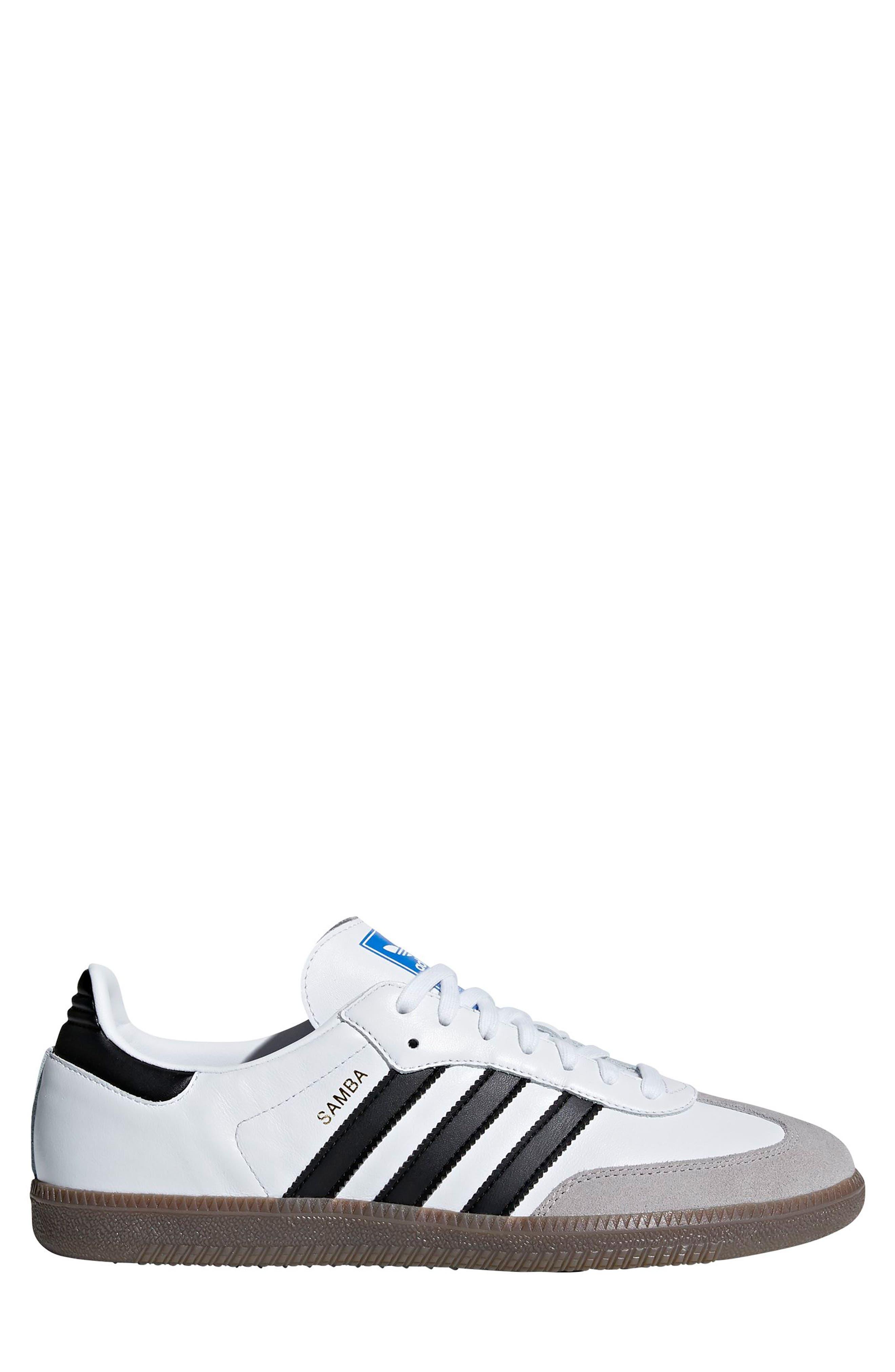 adidas Originals Sko Lacome Ftwr WhiteCore BlackCream White