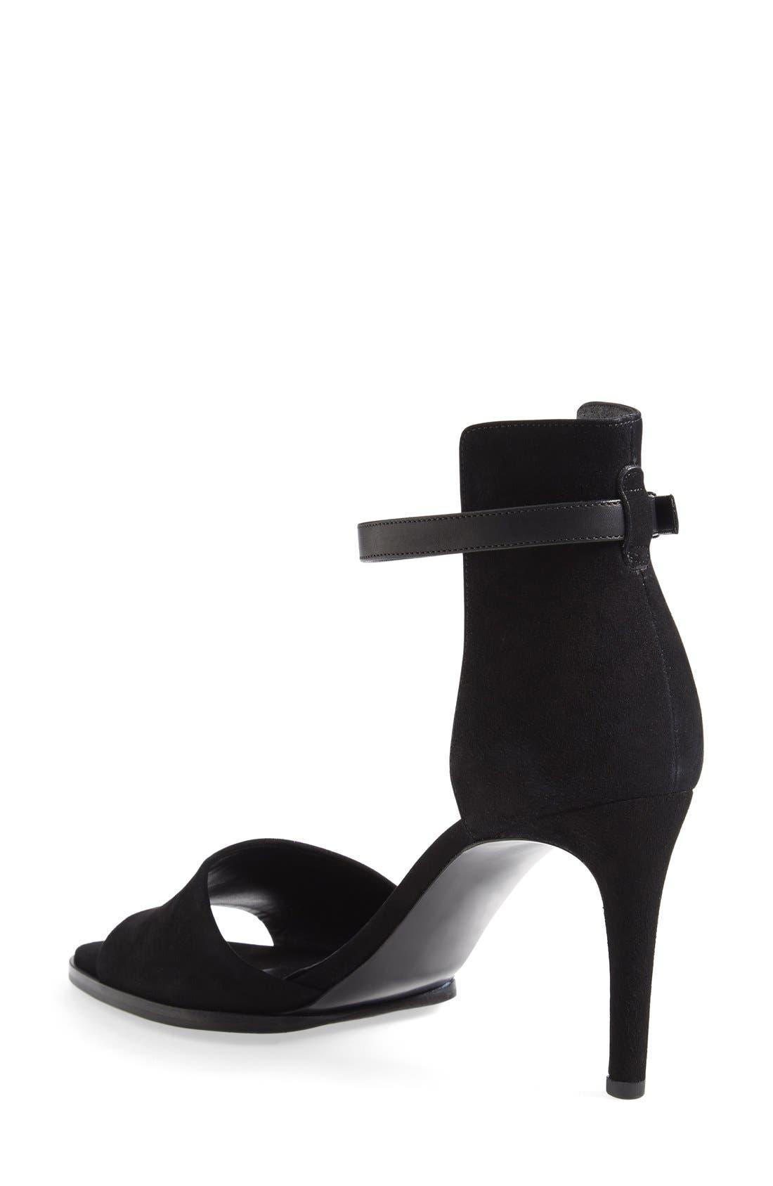 Alternate Image 2  - Vince 'Adley' Sandal (Women) (Nordstrom Exclusive)