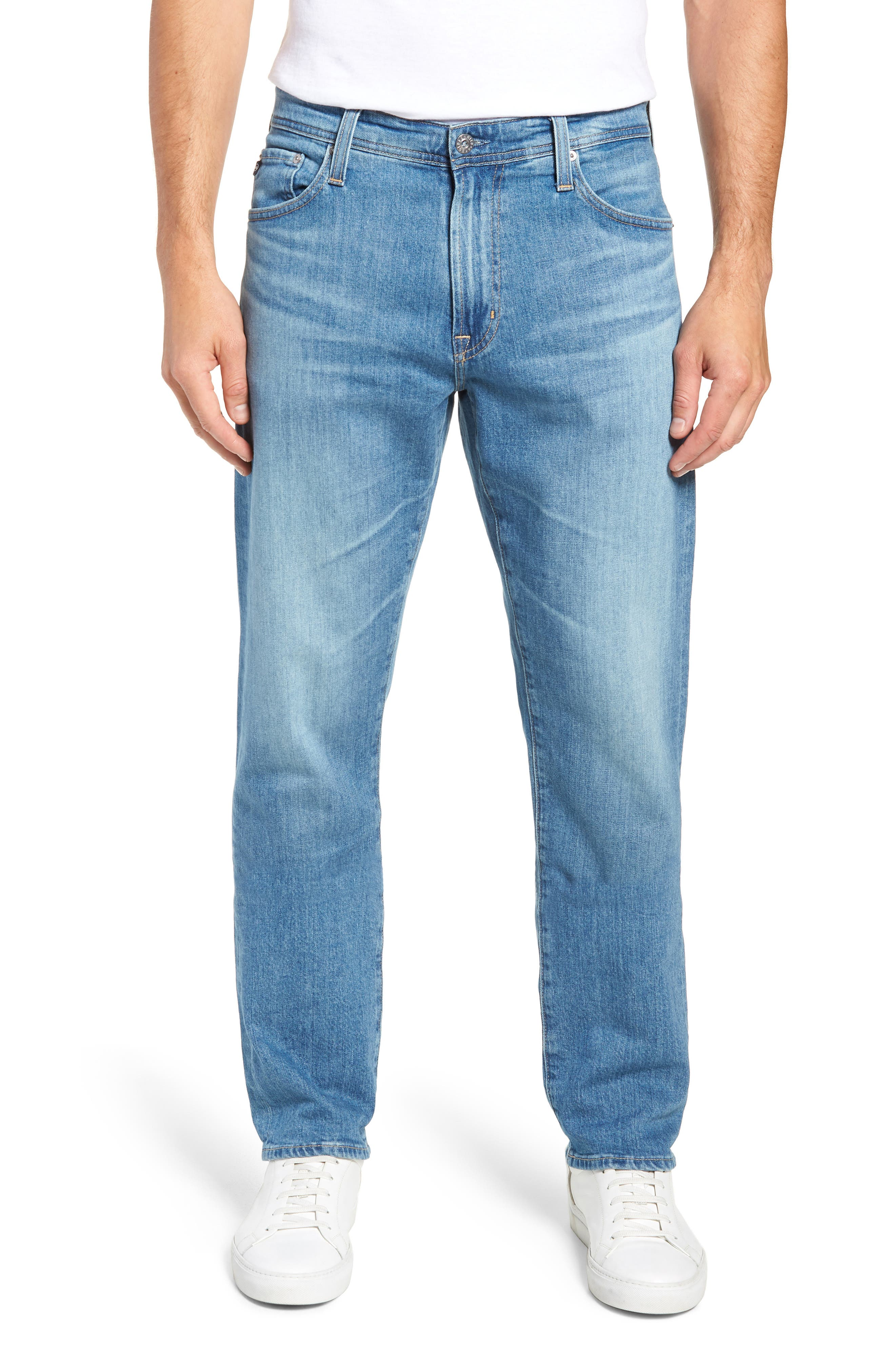 Mens Dylan Straight Jeans Cross Low Price Sale Discount Release Dates Sale Ebay Cheap Sale Fashionable 6utobySbcY