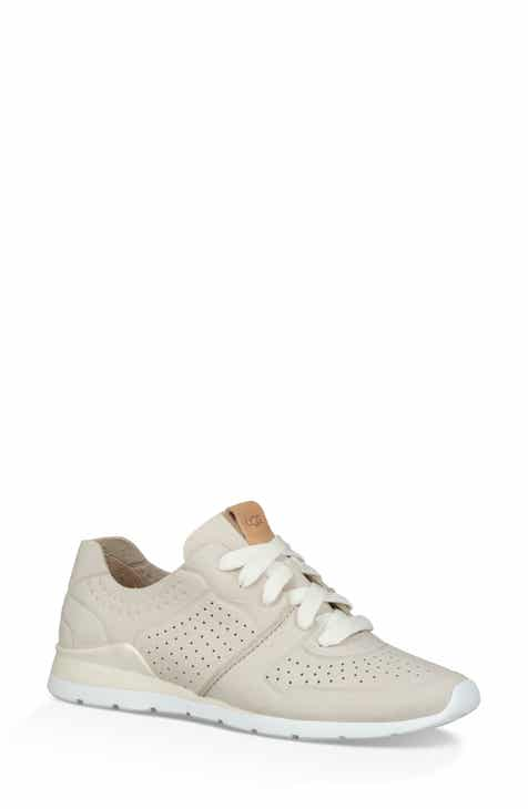 c4c580f497c Women's UGG® Sneakers & Running Shoes | Nordstrom