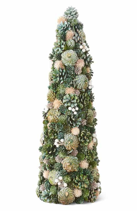 product image - Nordstrom Christmas Decorations