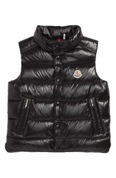 e1084c71e Moncler for Kids For Girls