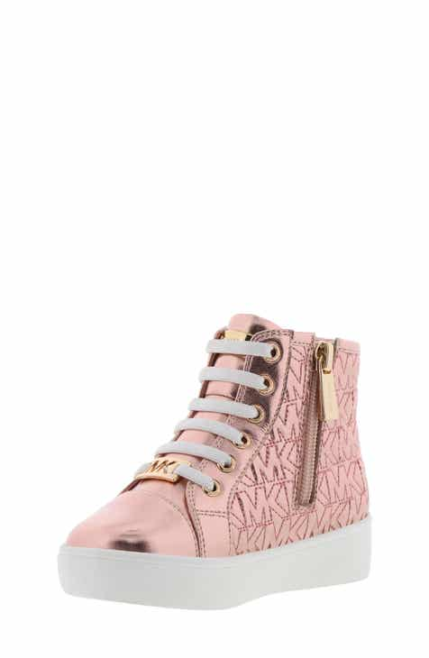 Baby & Kids' Sale Shoes   Nordstrom