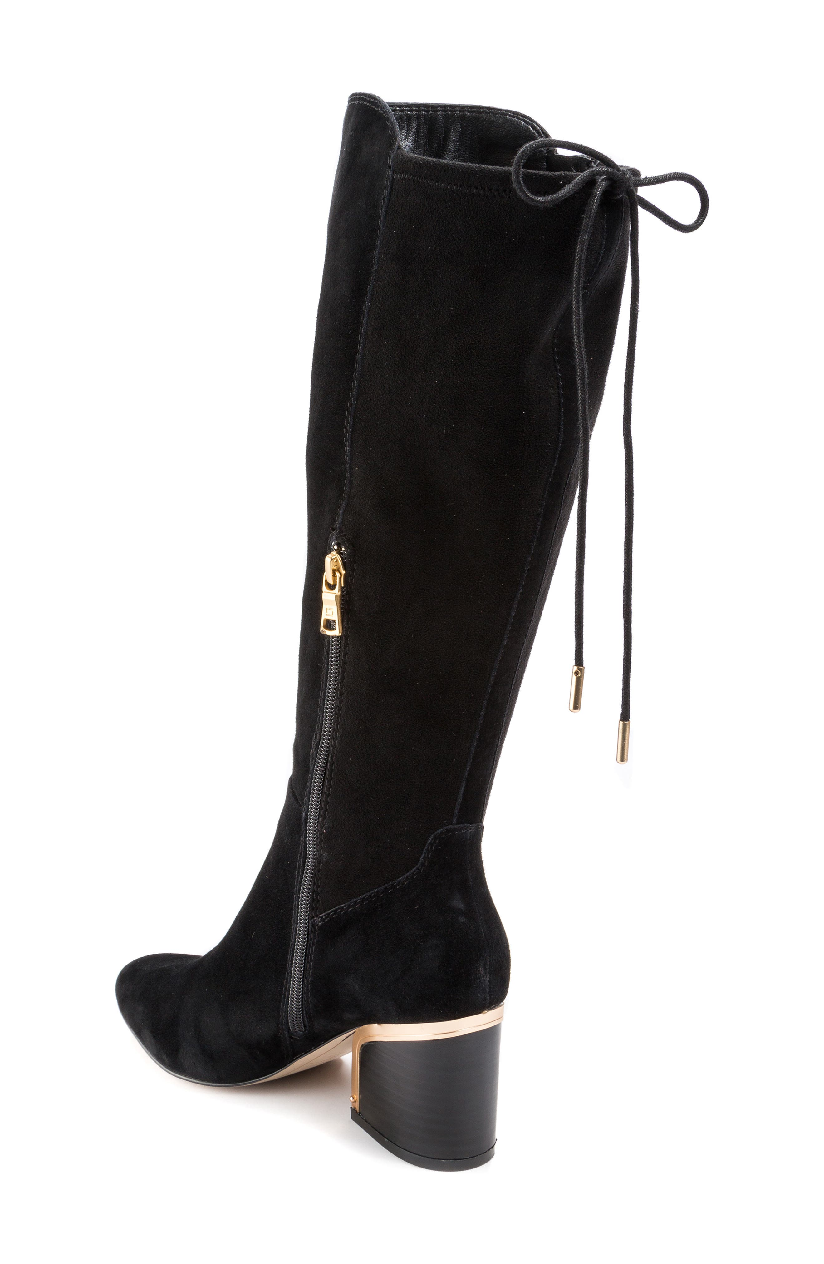 a06d38c1d82 Latigo Knee-High   Tall Boots for Women