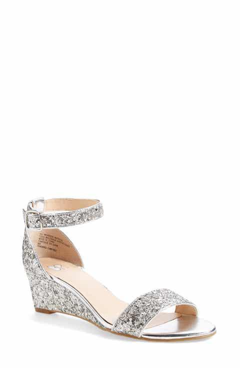 Roxie Wedge Sandal Women