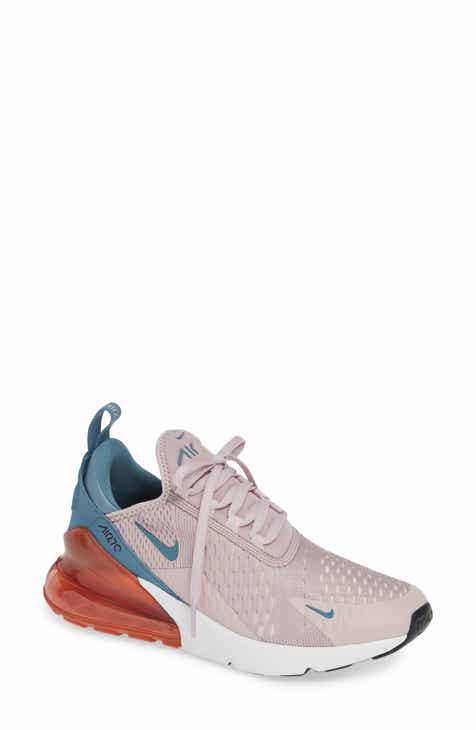 1487563578c Nike Air Max 270 Premium Sneaker (Women)