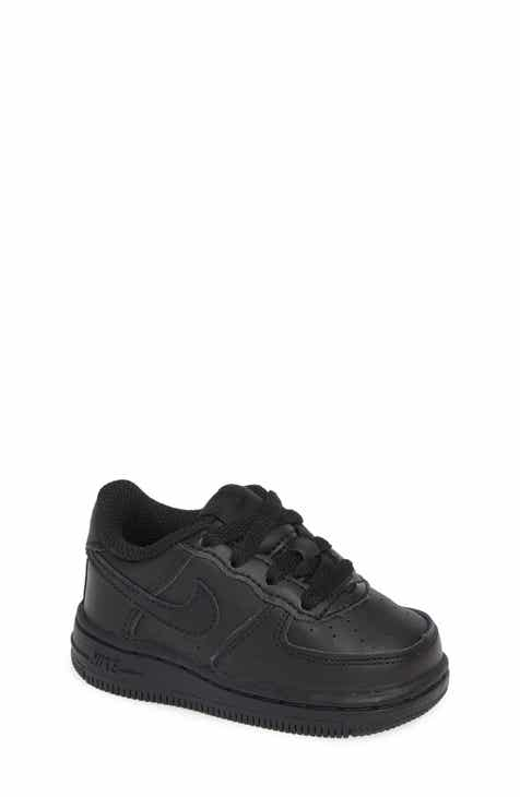sports shoes ab3cd c4d28 Nike Air Force 1 Sneaker (Baby, Walker   Toddler)