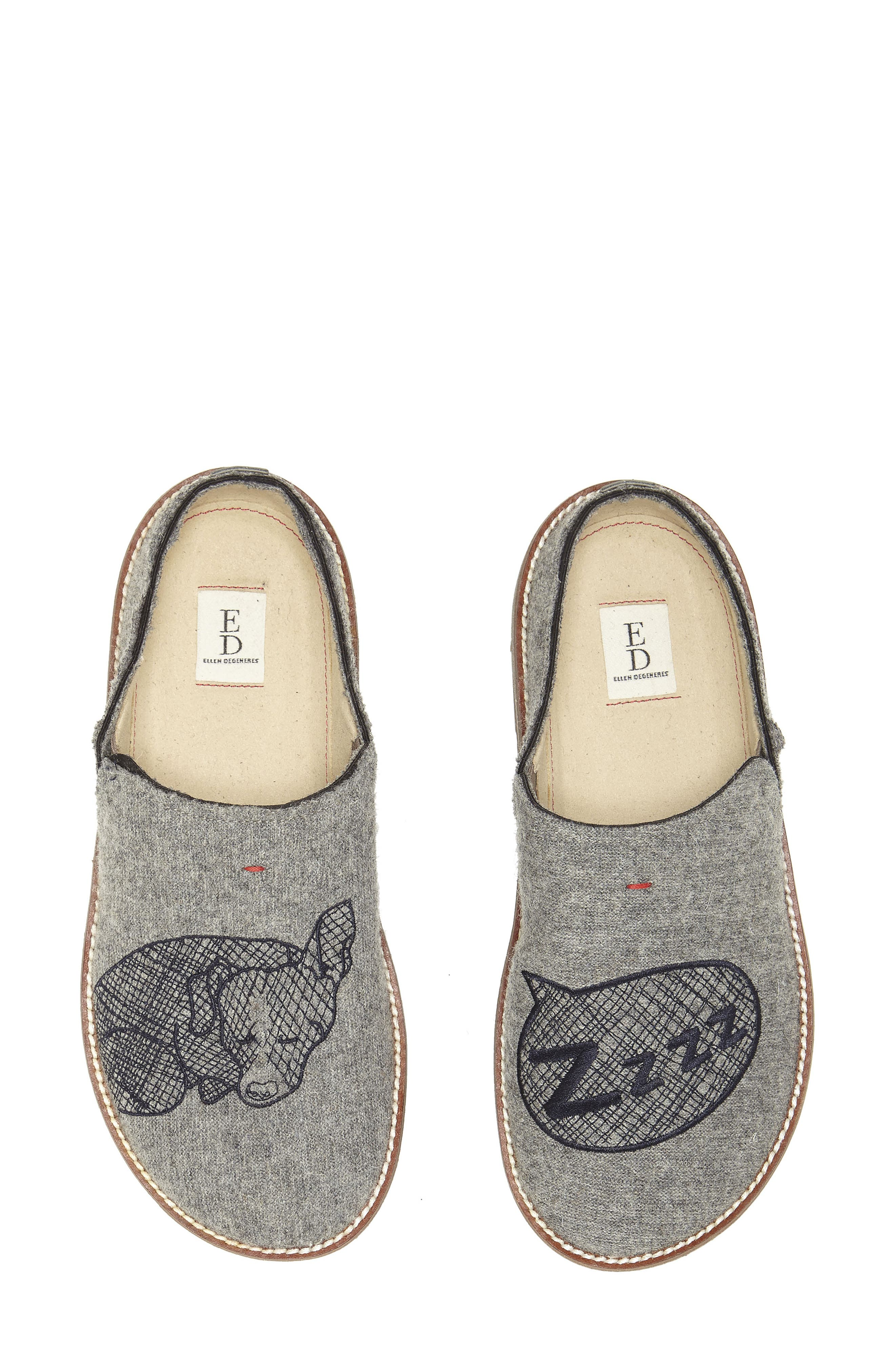 228566bc24be Women s ED Ellen Degeneres Shoes