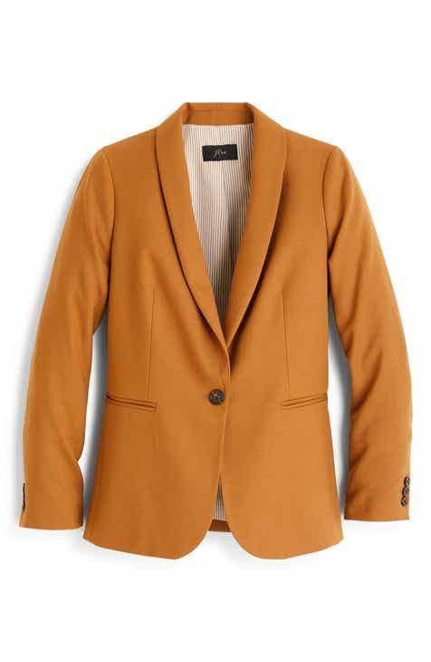 women s beige petite coats jackets nordstrom