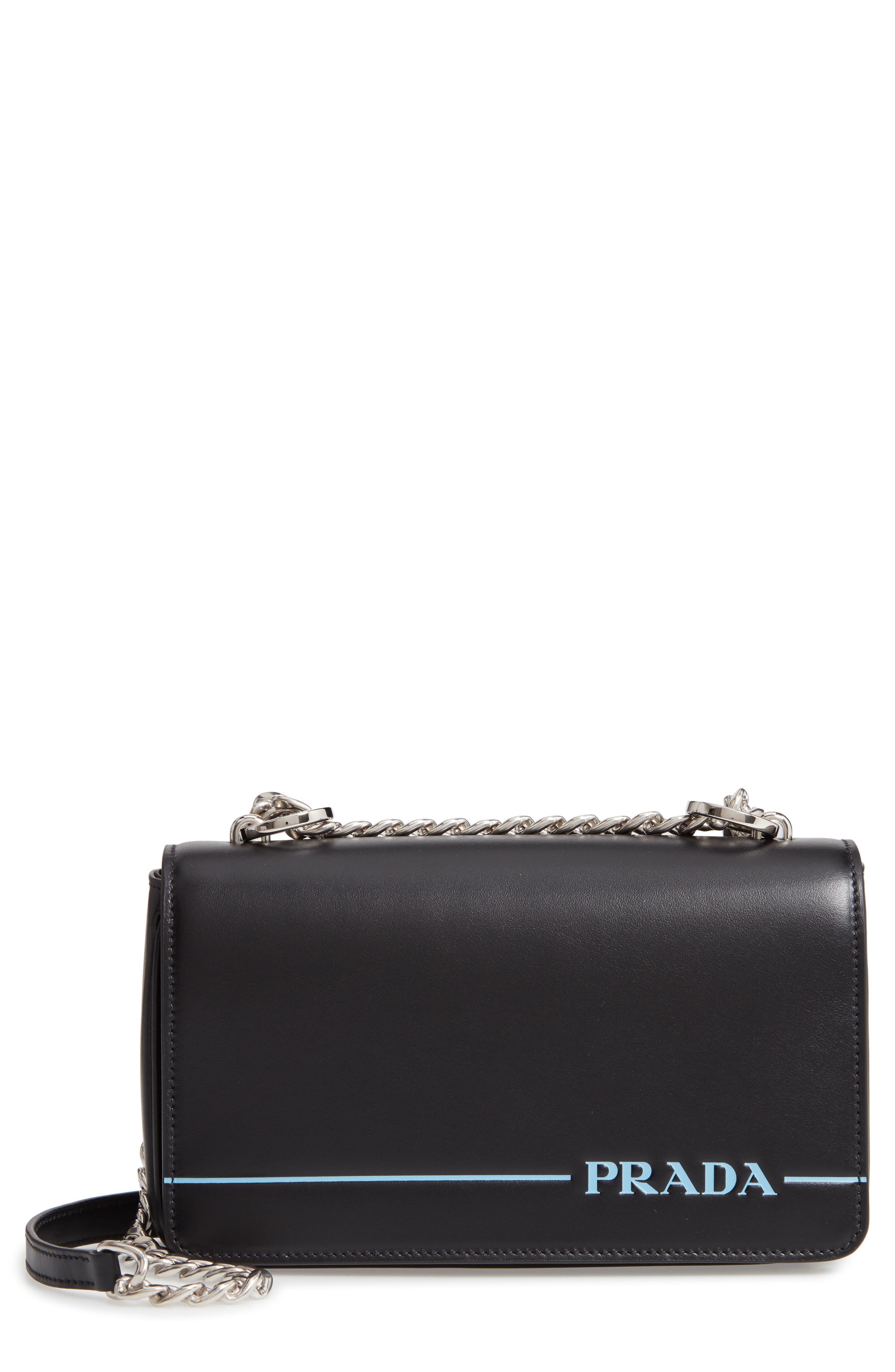 46df54910791 Prada Crossbody Bags   Nordstrom