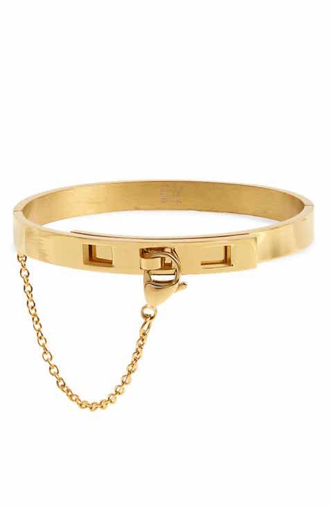 Women S Bracelets Nordstrom
