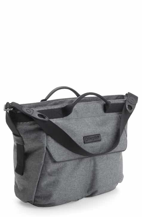 1ba0f39b1e95 Bugaboo Changing Bag