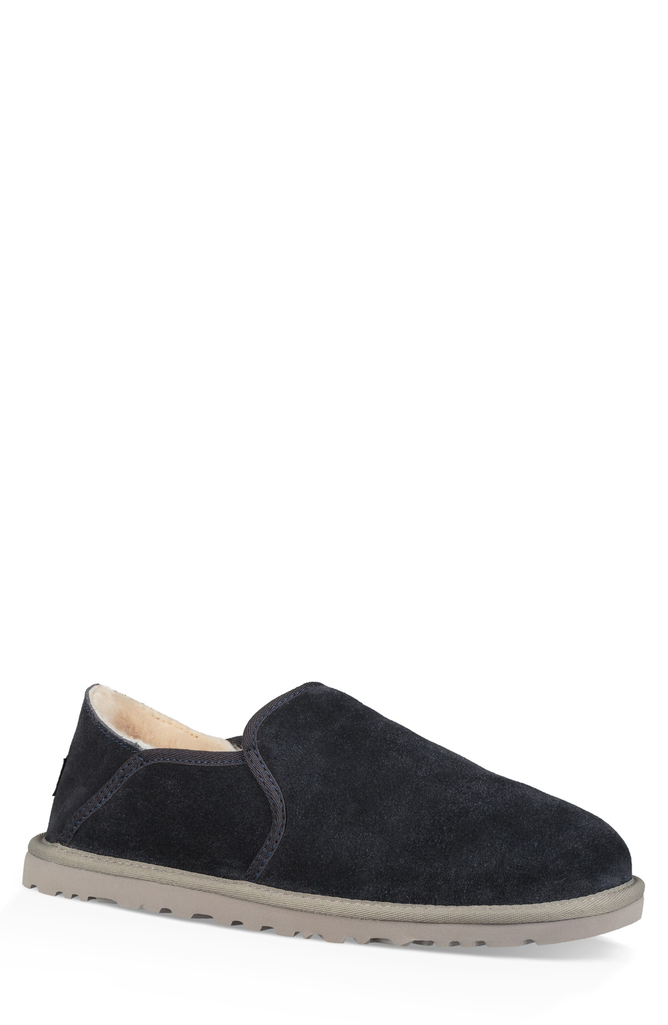 UGG® Australia Kenton Slip-On (Men)