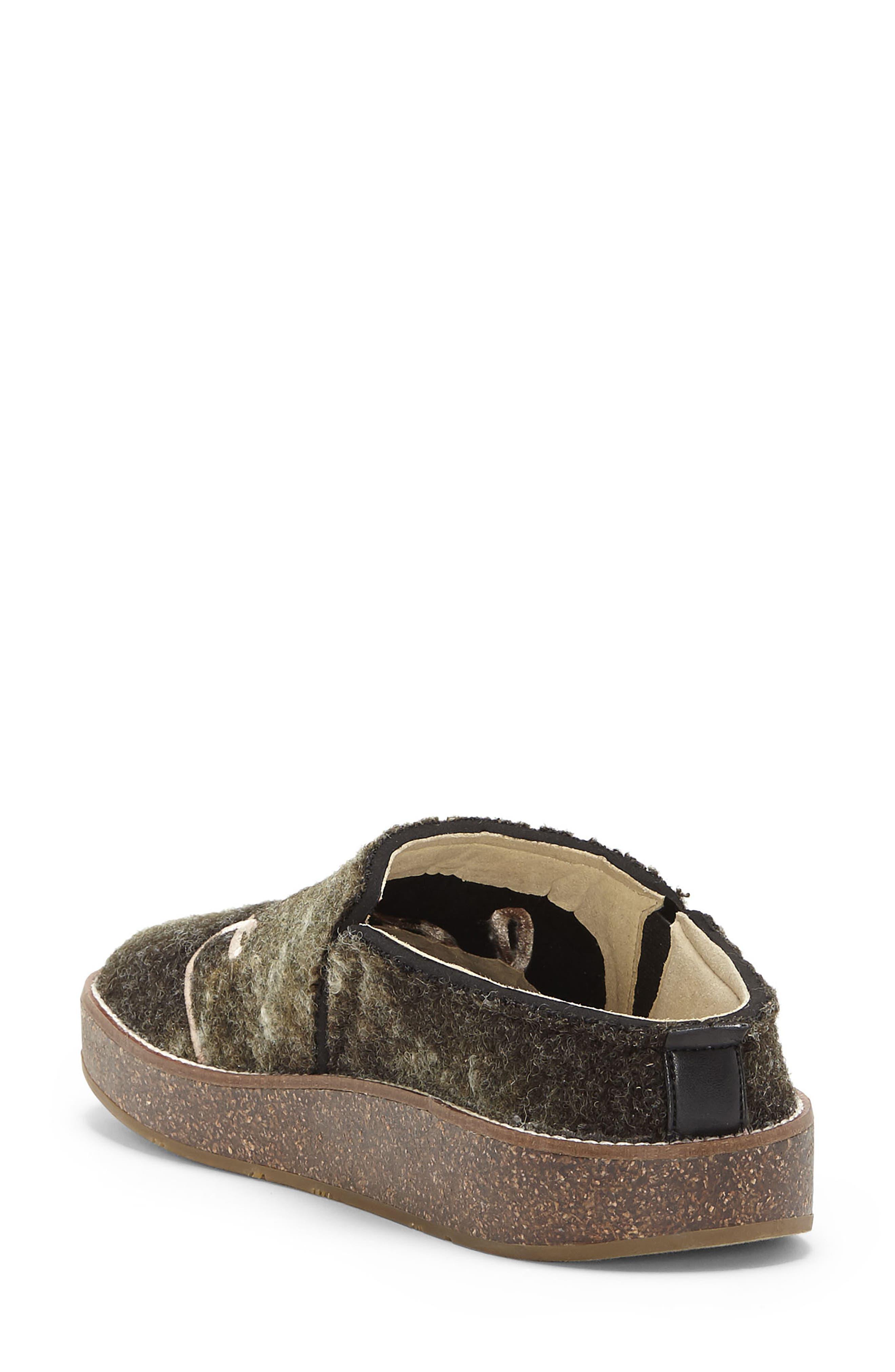 94ea8d9d5b6 Women s Slippers Sale