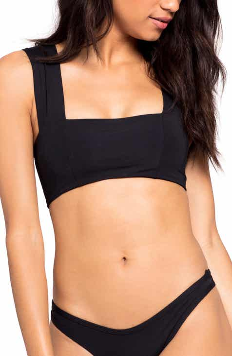 bb91008017 Women's Bikinis, Two-Piece Swimsuits | Nordstrom