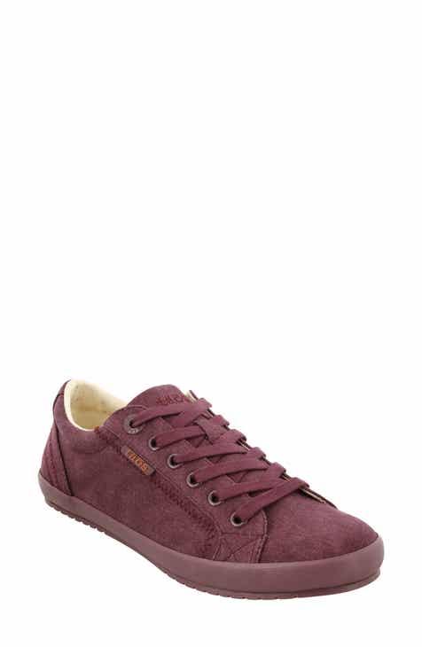 d4d22138c8161 Women s Taos Comfortable Shoes