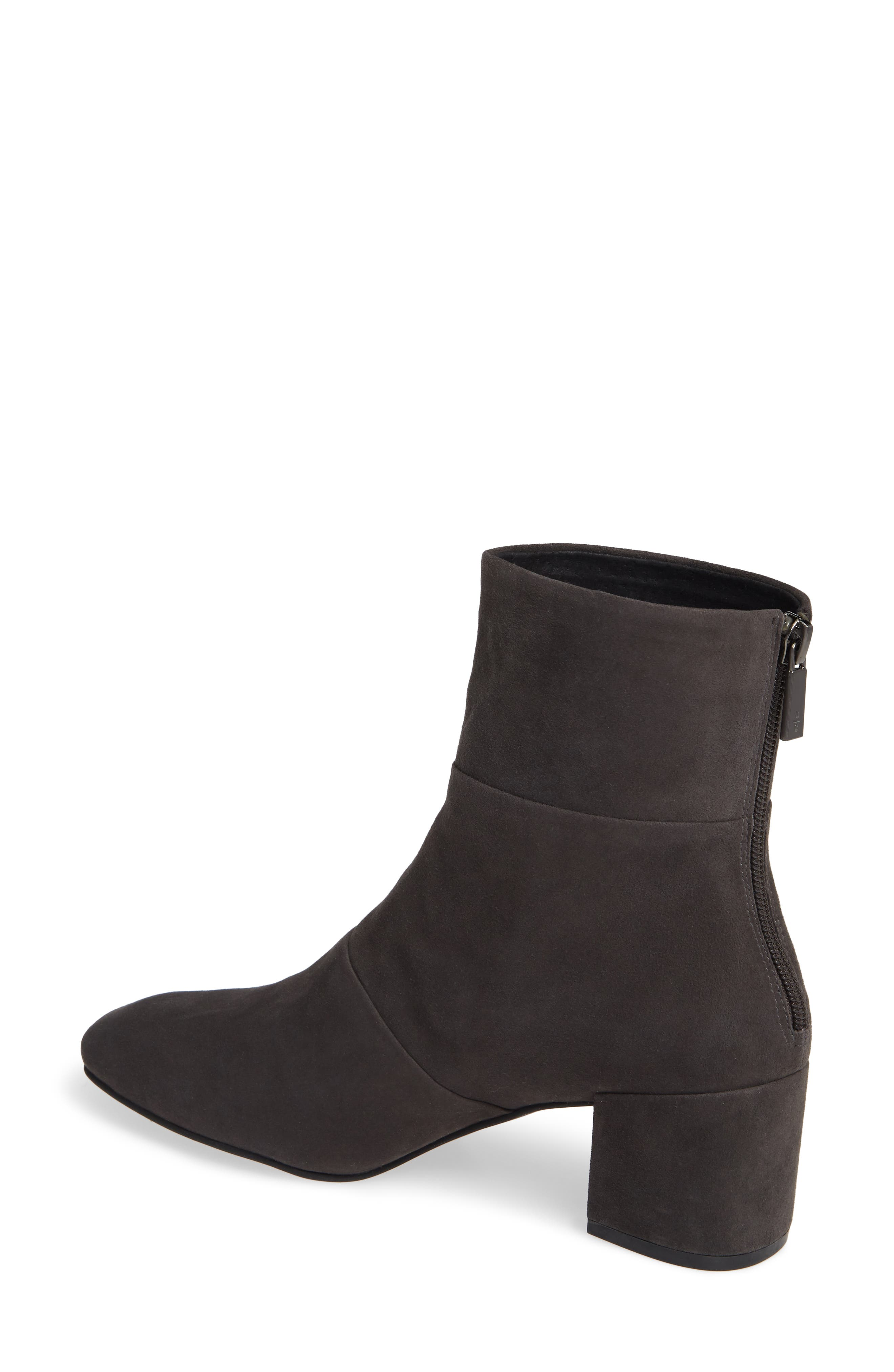 fe53a4aed57 Women s Kenneth Cole New York Booties   Ankle Boots