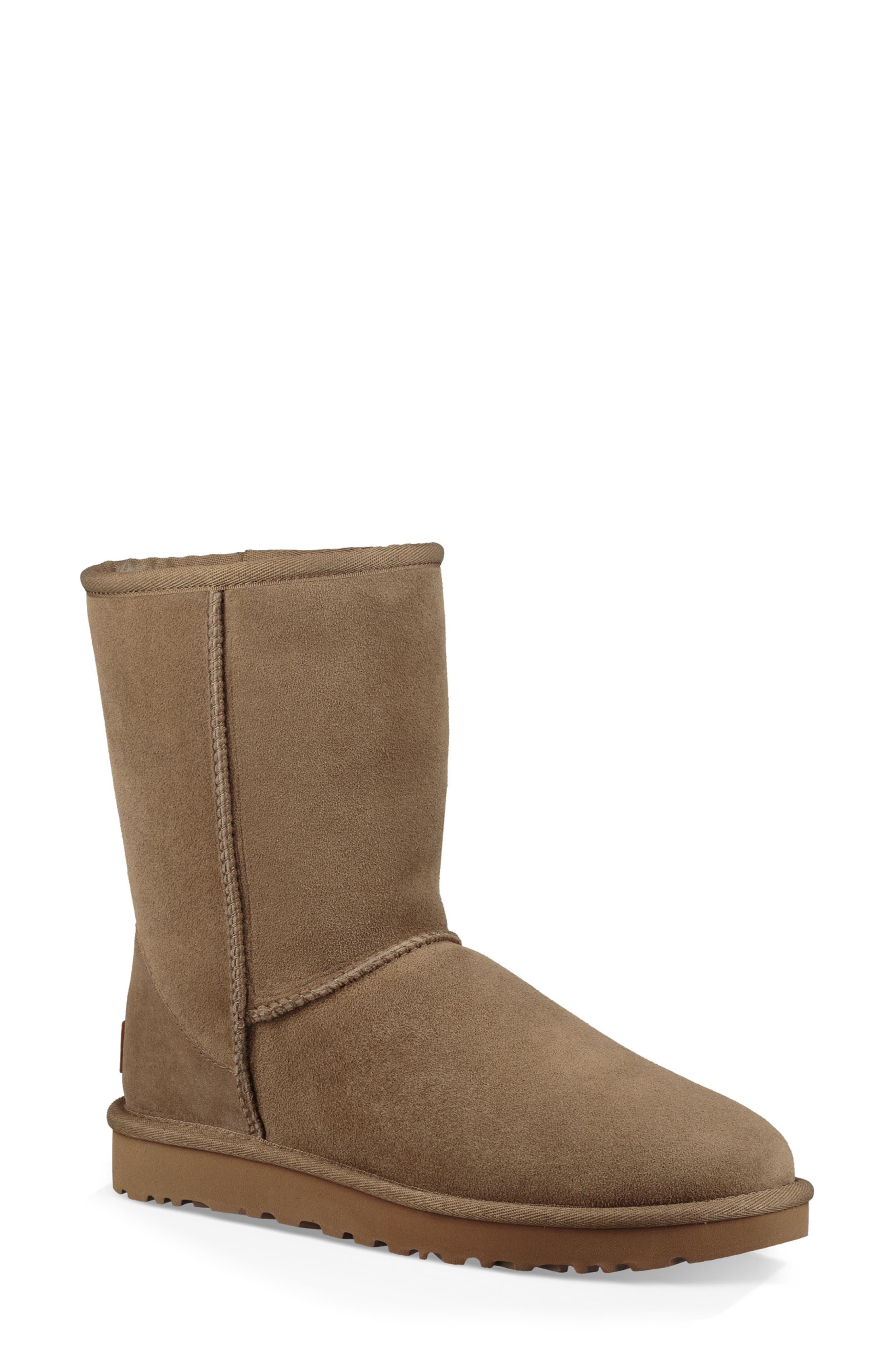 ugg boots kopen