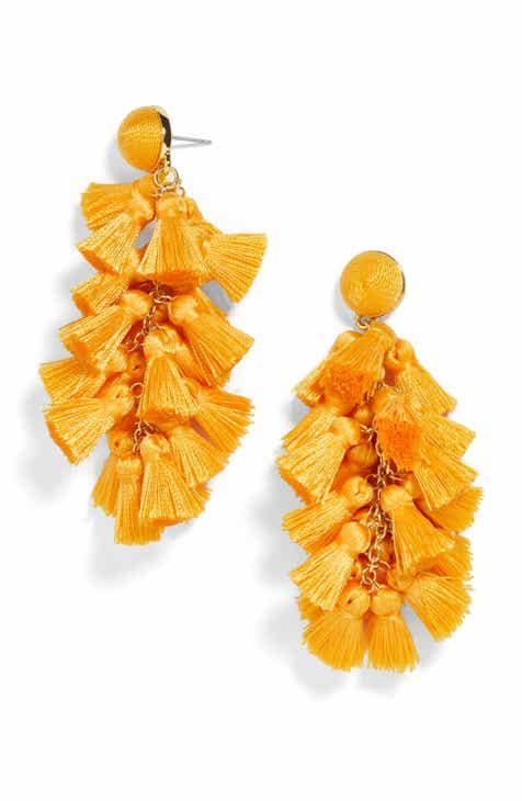 Baublebar Contessa Tel Earrings