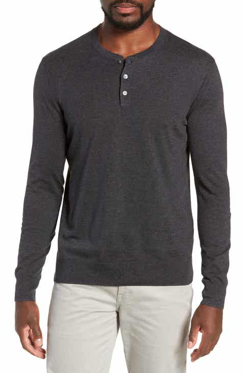 84a43499c Men s Bonobos Sweaters