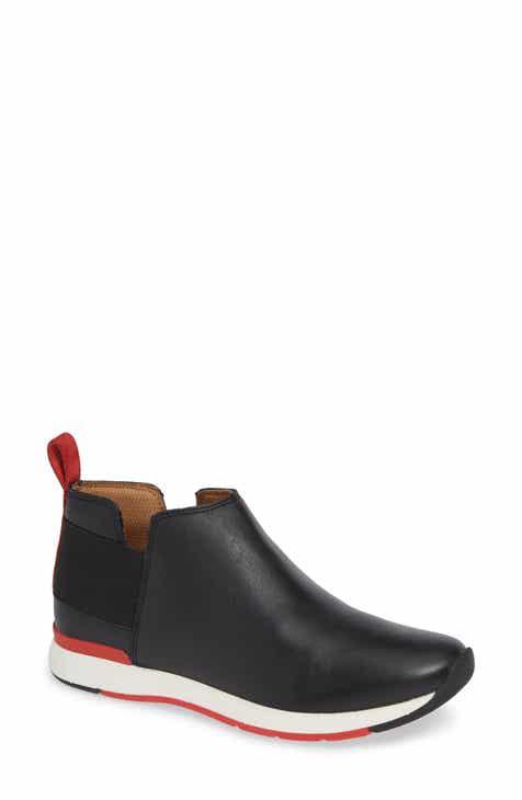 93b33d600043 Vionic Cece Slip-On Sneaker (Women)