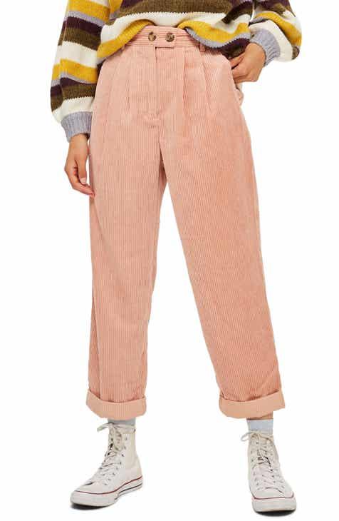 Women s Corduroy Pants   Leggings  847d515ad1