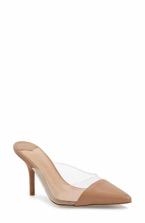 20be6a252fab Tony Bianco Women s Beige Shoes