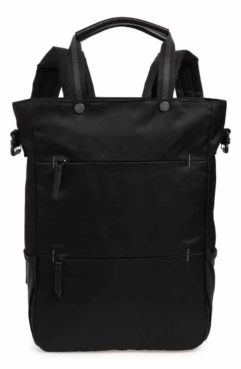 Nordstrom Camden Rfid Convertible Backpack