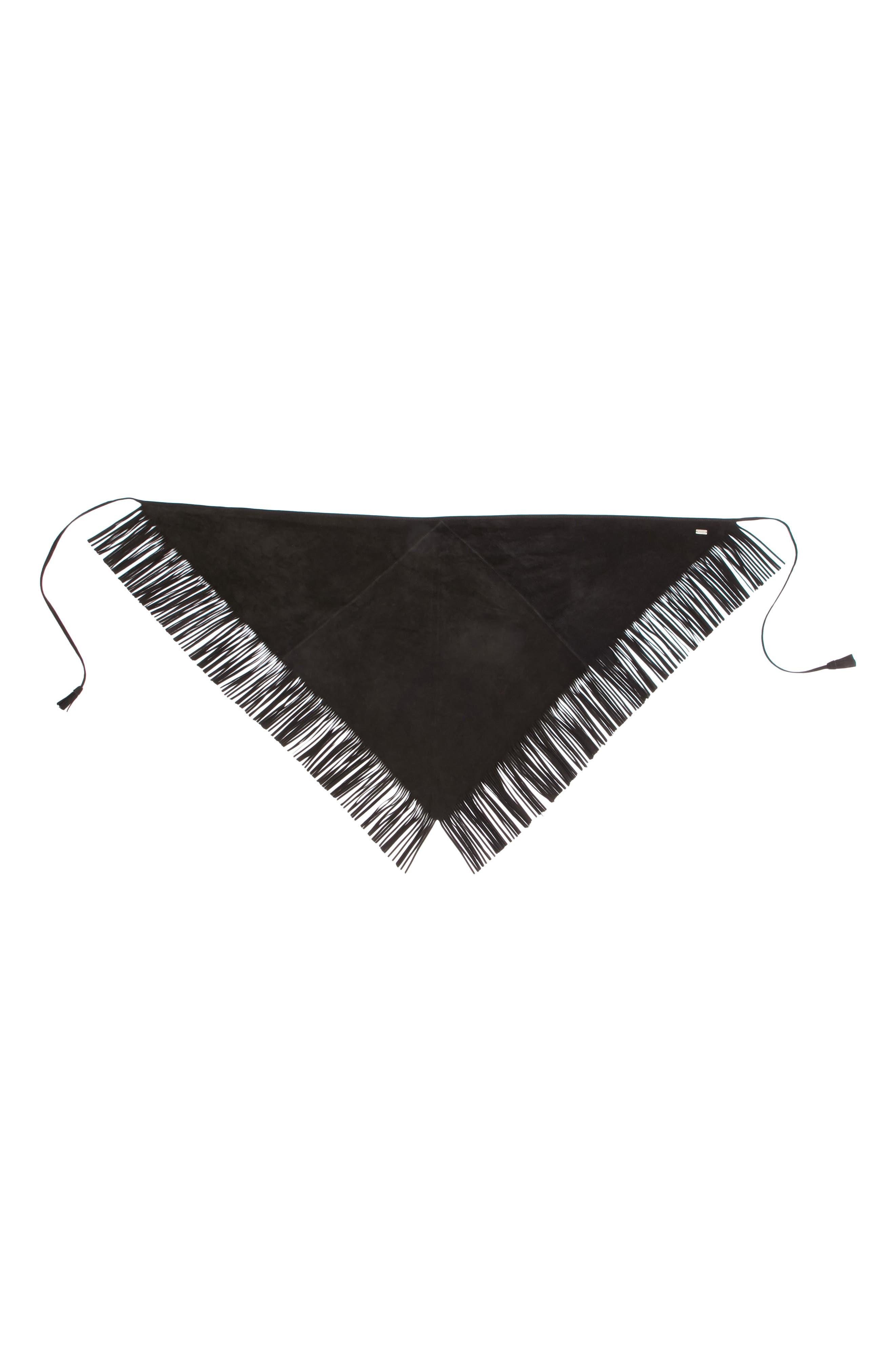 Designer Scarves Wraps For Women Nordstrom Silk Mohair Shawlette Allfreecrochetcom