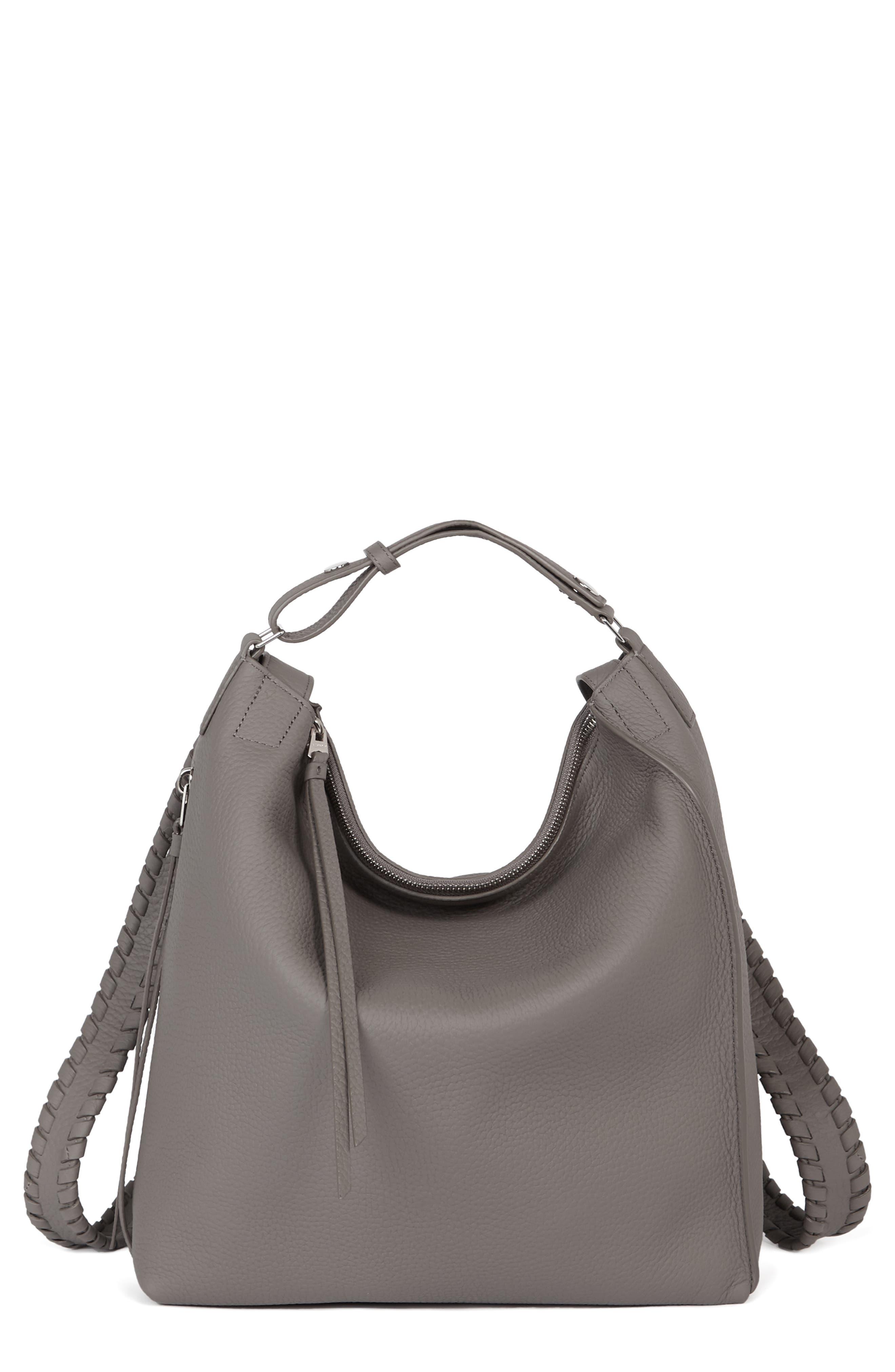 d870fb34611 backpack purse   Nordstrom