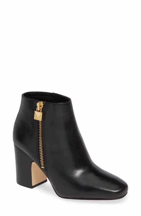michael kors women s clothing shoes accessories nordstrom