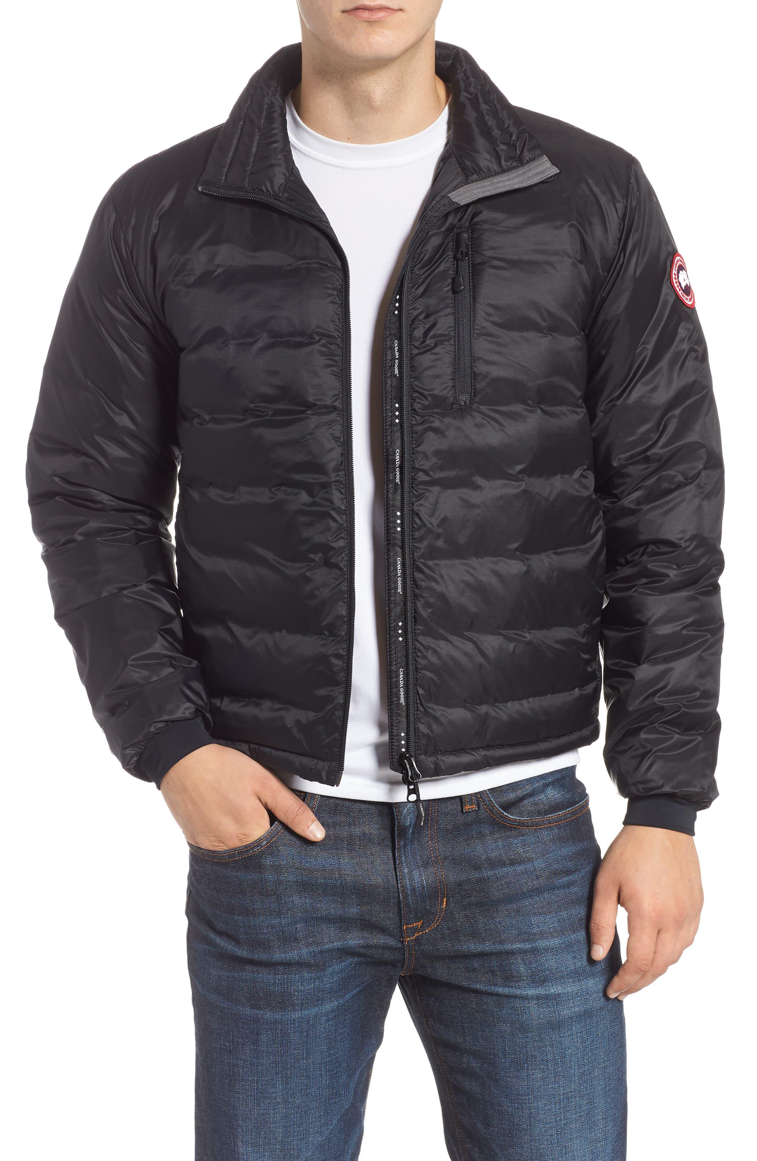 460fa8fdd new arrivals canada goose coat nordstrom rack jacket f4b43 40f3b