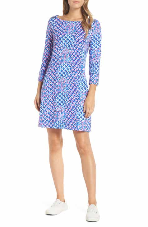Womens Lilly Pulitzer Dresses Nordstrom