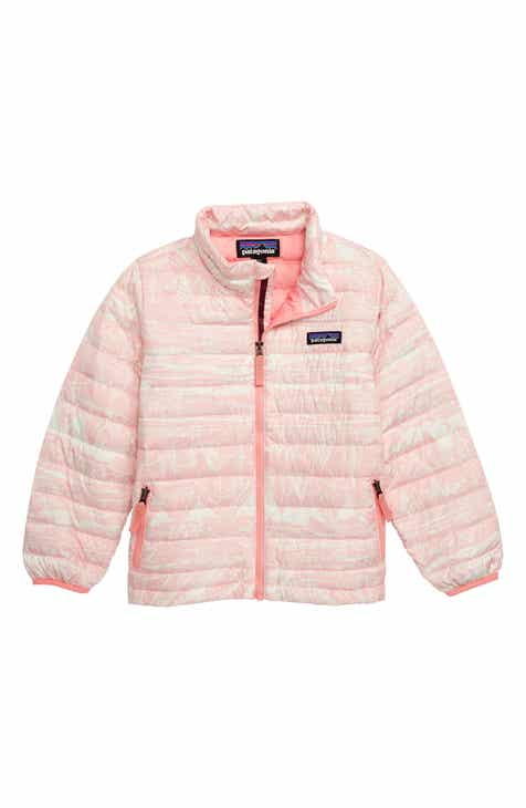 Patagonia Kids Clothing Baby Bunting Suits More Nordstrom