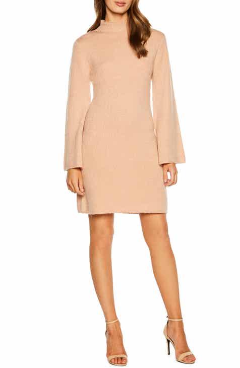 Bardot Arabella Sheath Dress 7eca8d7ca