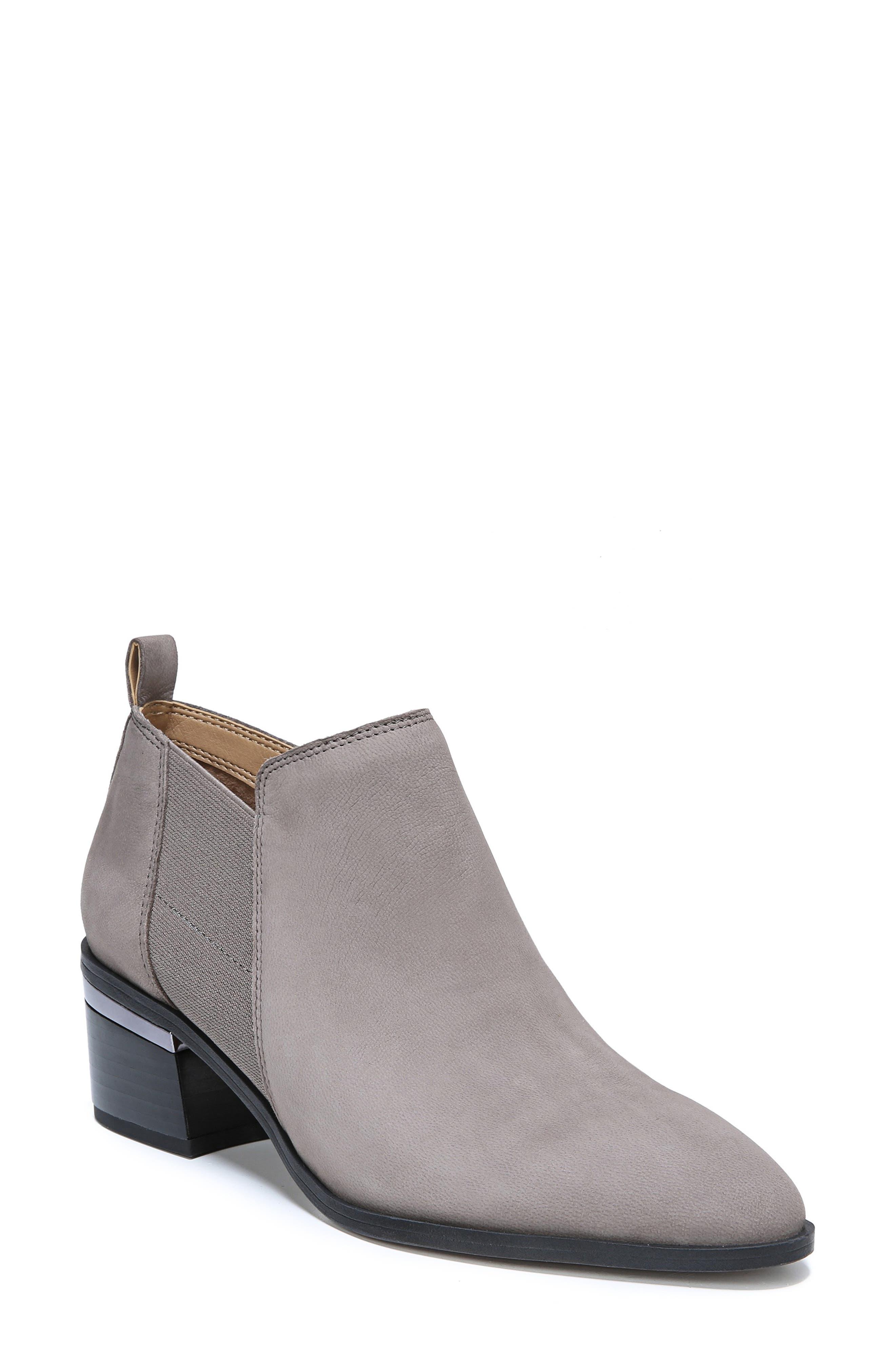 91e82fa8f20c Boots Franco Sarto Shoes