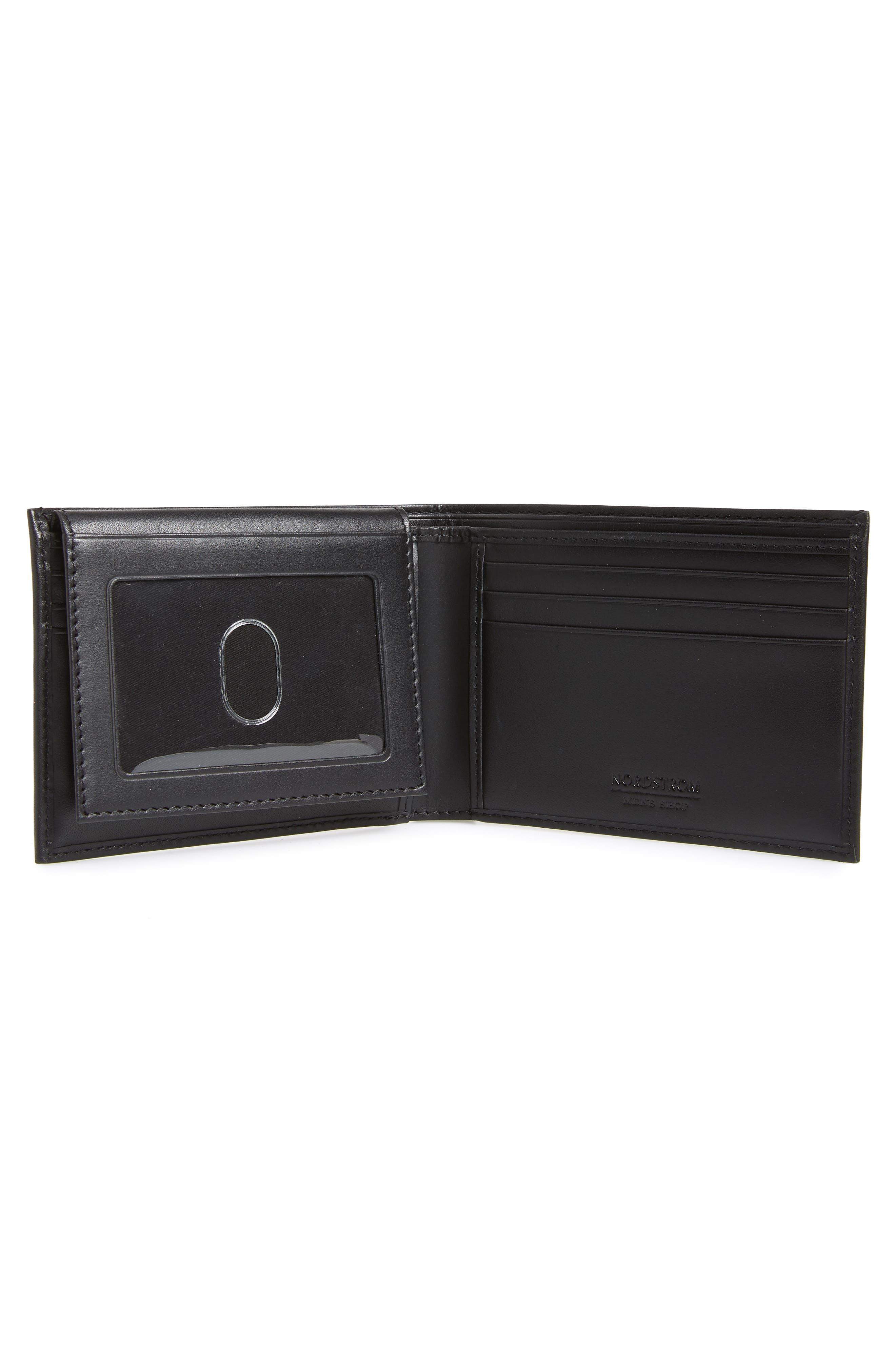 053fa5ac752a All Men's Wallets: Sale | Nordstrom