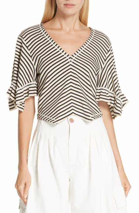 7343a19742 Women s See By Chloé Clothing