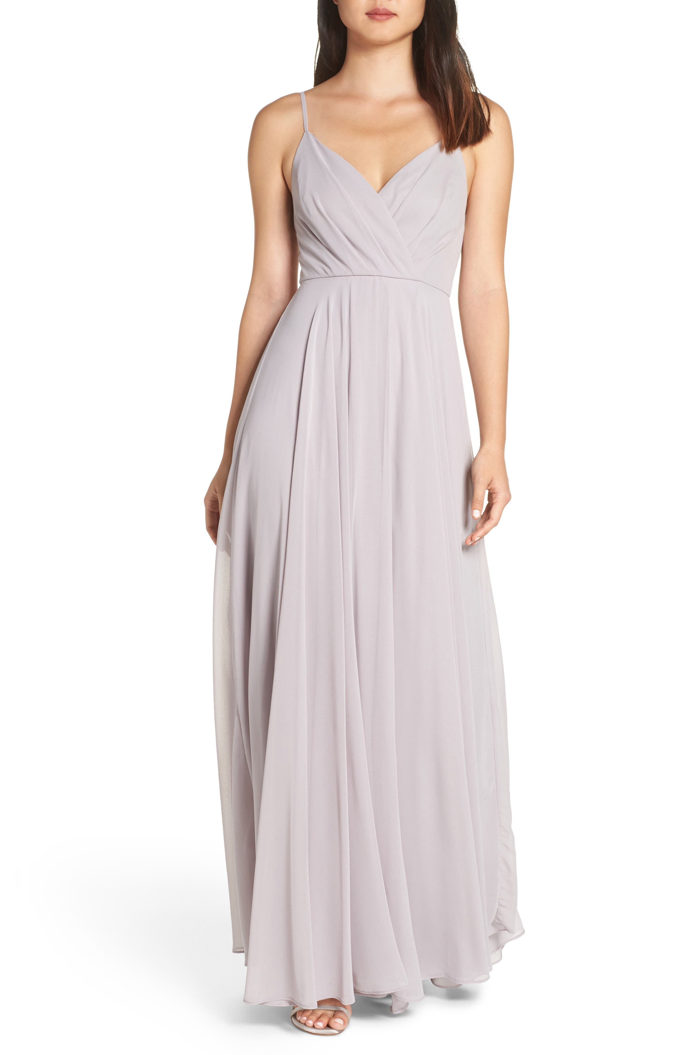1920s Evening Dresses for Sale