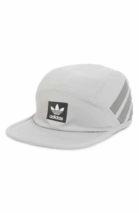 6633f89e48a adidas Originals Tech Strap Back Cap