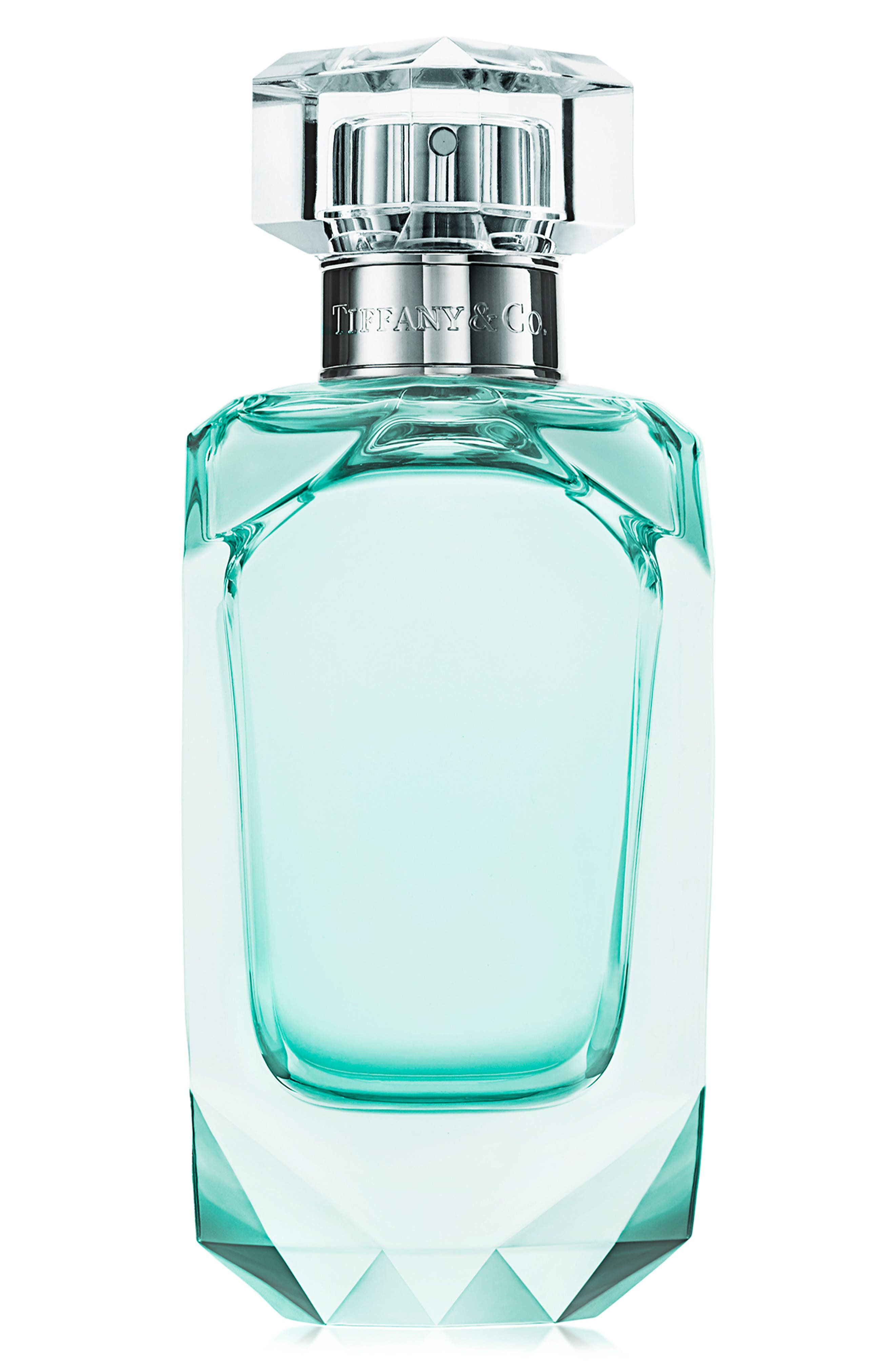 ec9110a36 Women's Tiffany & Co. Perfume & Fragrances | Nordstrom