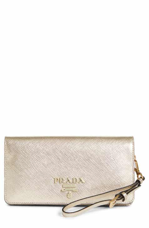 c530bd72ca0de6 Prada Seasonless Pieces | Nordstrom